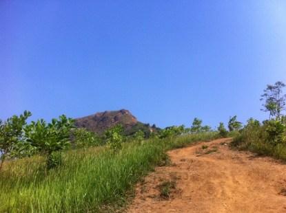 gunung batu 1