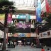 日本語しか出来ないけど、世界最大の卸売り市場「義烏(イーウー)」で仕入れて来た時の話し