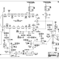 Isometric Piping Diagram Emg Wiring 81 85 Electrical Schematic Symbol For Vacuum Get Free Image