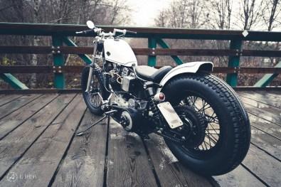 todd-schumlick-custom-shovelhead-moto-161115-ajbarlas-7584