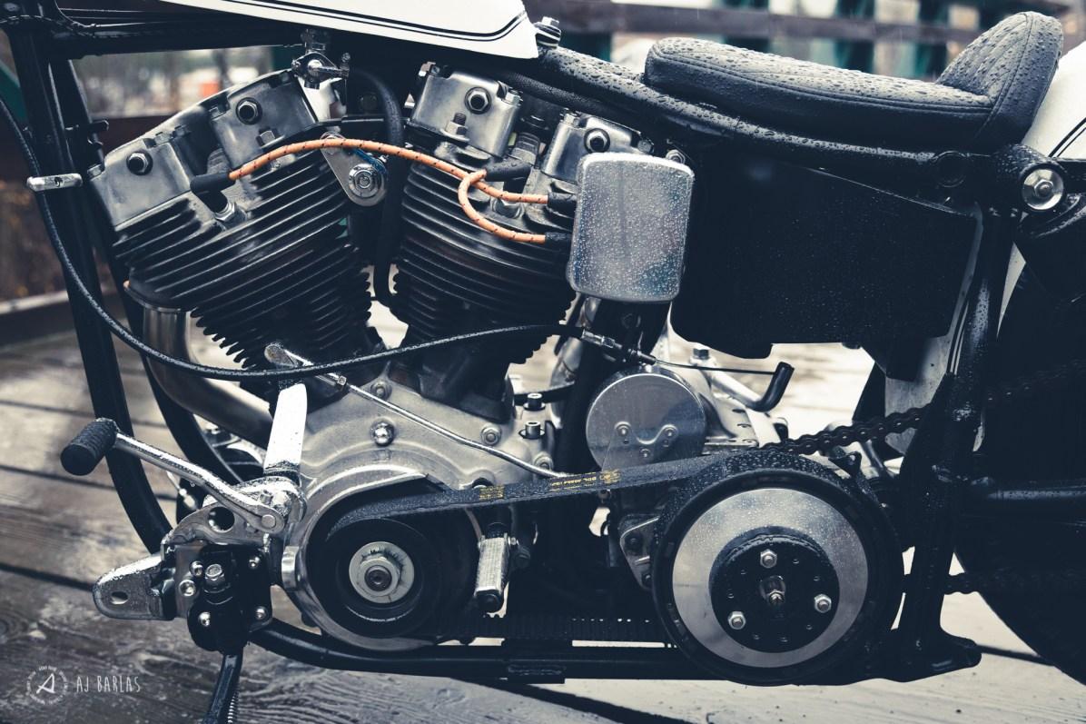 todd-schumlick-custom-shovelhead-moto-161115-ajbarlas-7596