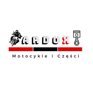 ARDOX Części do motocykli > HONDA GL1100 GOLD WING KUFRY
