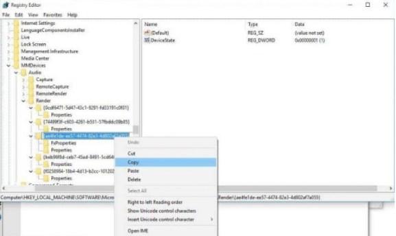 copy-fxproperties-registry-windows