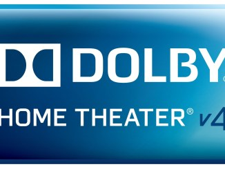 dolby-home-theater-v4-win10