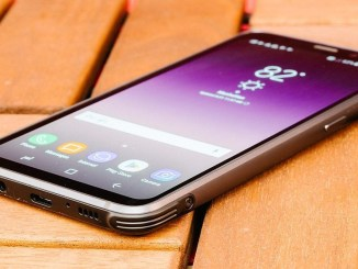 galaxy-s9-active-leaked-specs