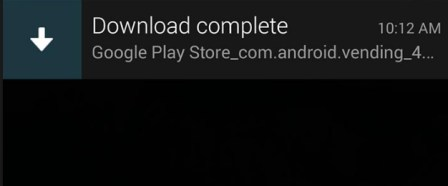 play store download free