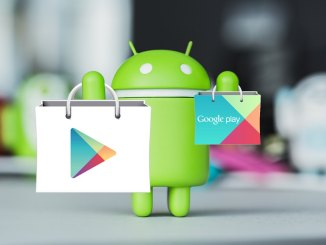 play store latest version apk download link