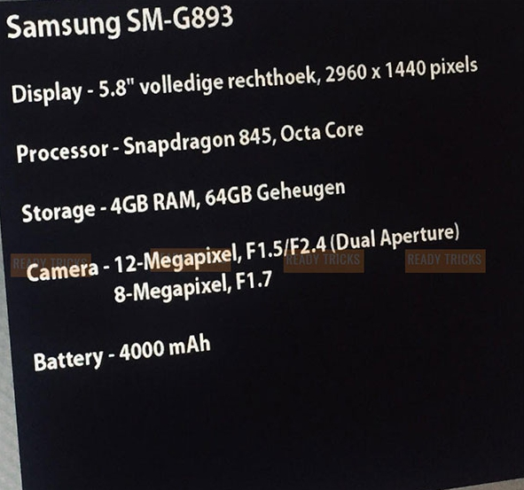 samsung-sm-g893-leaked-specs