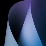 android p wallpaper 9