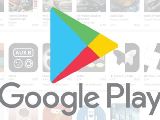 play store apk latest version