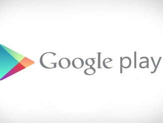 google play store apk version 10.1.08