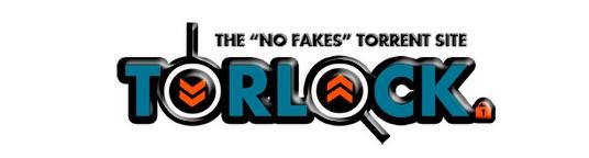torlock torrents