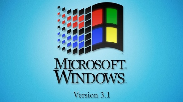 windows 3.1 iso download free