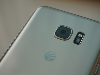 android 8.0 oreo for at&t galaxy s7 and s7 edge