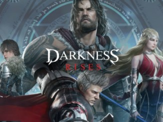darkness rises 4