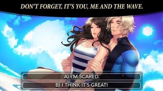 is it love adam pc download