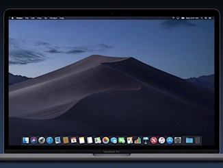macos mojave os wallpapers