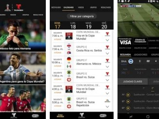 telemundo deportes for pc