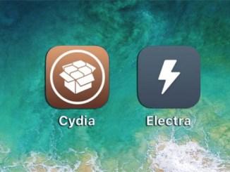 electra 1.0.3 ios 11.4 beta update ipa download link