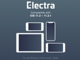 electra 1131 download