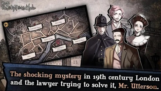mazm jekyll and hyde for pc