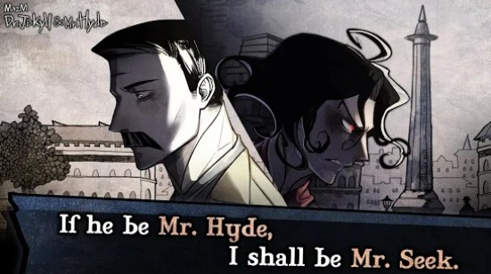 mazm jekyll and hyde pc
