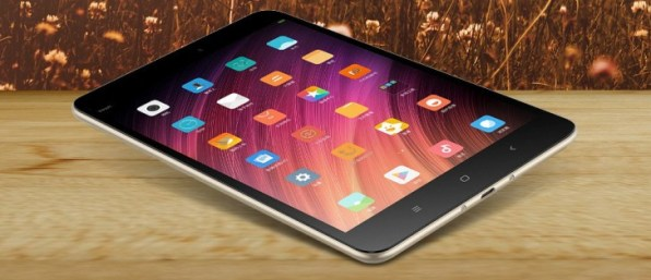 Download Xiaomi Mi Pad 4 Stock Wallpapers For Free Ar Droiding