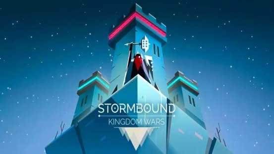stormbound for pc