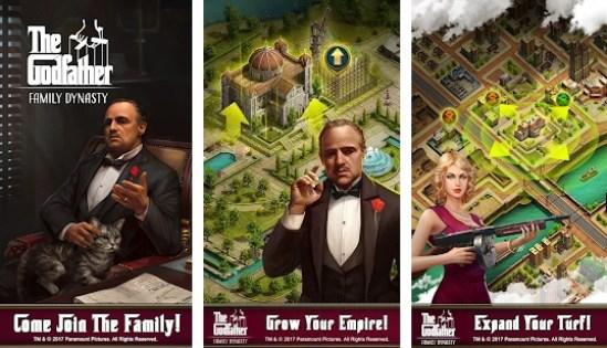 the godfather family dynasty pc win 10