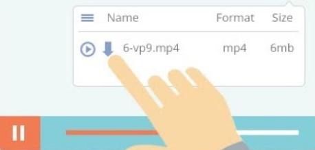video downloader pro ipa