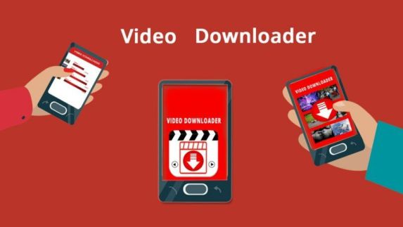 video downloader pro ++ ipa for ios