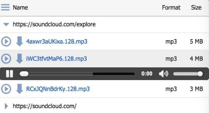 video downloader pro ++ ipa