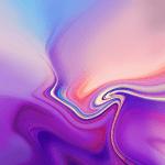 galaxy tab s4 wallpaper 2 ardroiding
