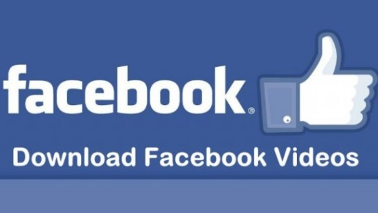 facebook videos download guide