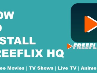 freeflix download