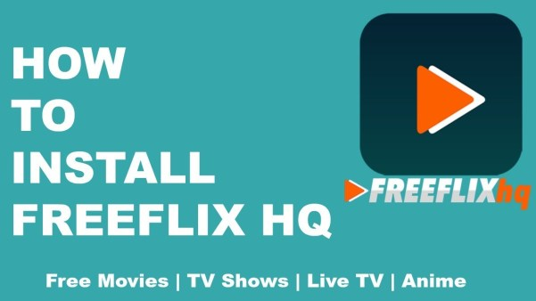 freeflix download