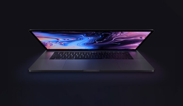 Download Macos Mojave Beta 5 Stock Wallpapers Complete