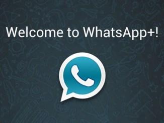whatsapp-plus-holo-25-700x393