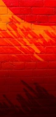 xiaomi poco f1 stock wall ardroiding 04