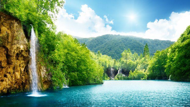1080p-Nature-Wallpaper-768x432