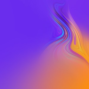 Galaxy a7 2018 wall ardroiding 05