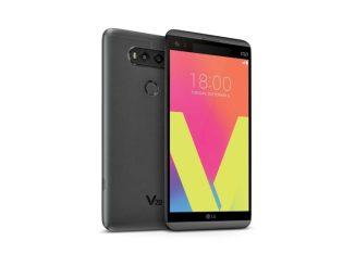 LG-V20-6-740x564