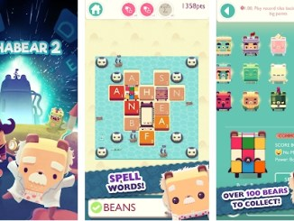 alphabear 2 english word puzzle download pc