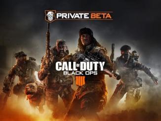 black ops 4 beta download