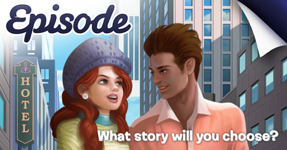 episode choose your story pc download
