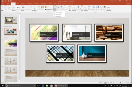 office 2019 for windows and mac