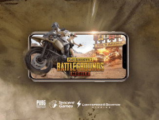 samsung pubg mobile star challenge entry requirment and link