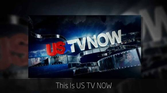 watch ustvnow using a vpn