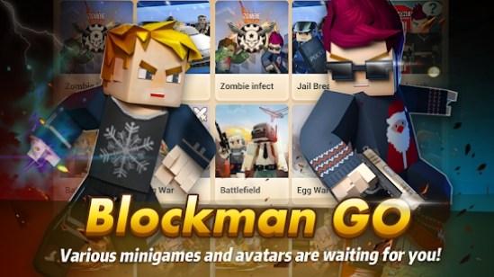 blockman go hack cheatas