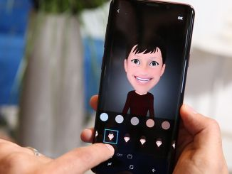 get animoji on any android phone